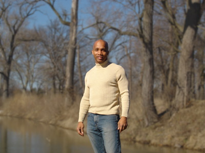 About Kevin Jackson: Political Commentator, Author, and Talk Radio Host