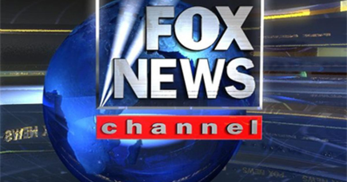 Fox News makes another massive announcement