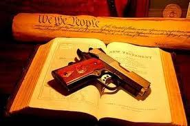 Gun-and-Bible-and-constitution