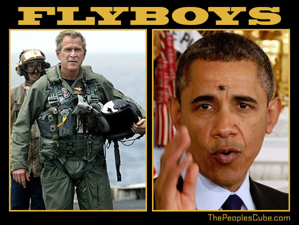 graphic-obama-flyboys