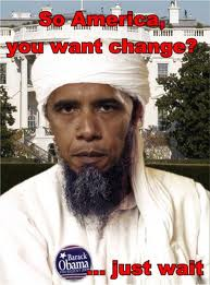 graphic-obama-heresthechangehewants