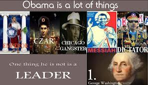 graphic-obama-obamaisnotaleader