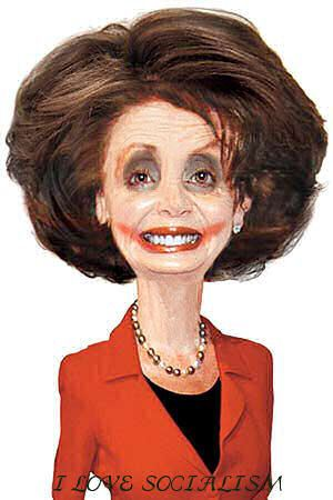 graphic-politics-nancypelosi