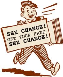 graphic-politics-sexchangegetyourfree