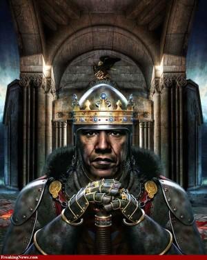 king-obama-59693