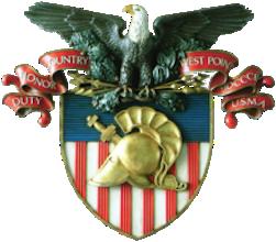 220px-U.S._Military_Academy_COA