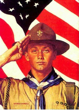 341352-Boy_Scouts