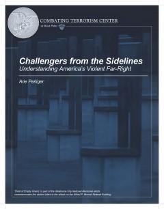 CTC_challengersidelines-240x306