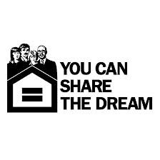 Share the dream in housing