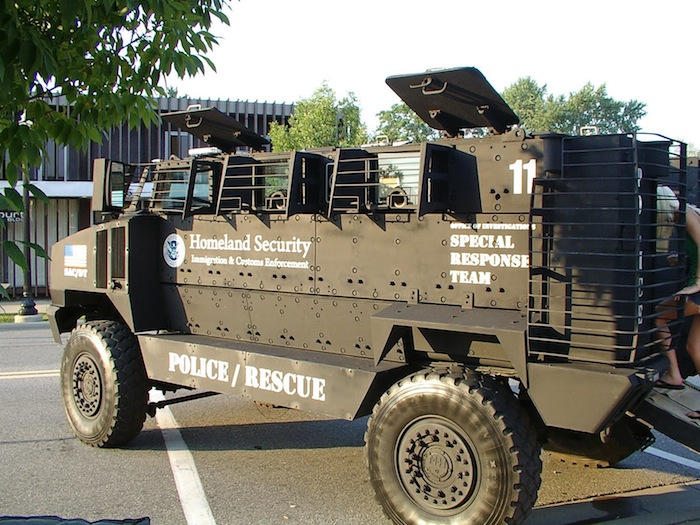 homeland-security-vehicle
