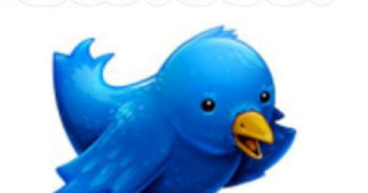 Twitter, died, TeamKJ, Kevin Jackson