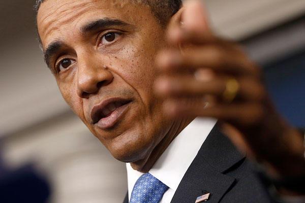 0430-obama-press-conference.jpg_full_600