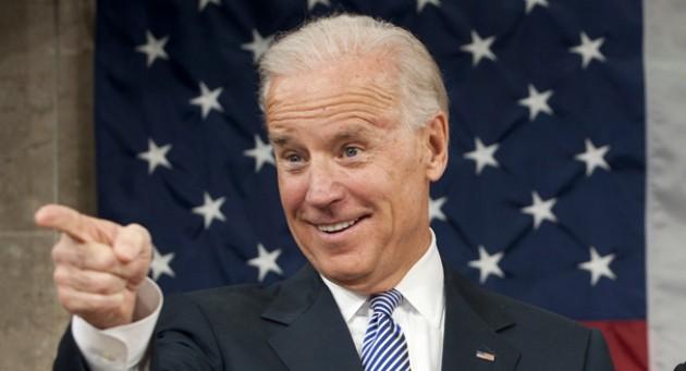Joe-Biden1-e1344976178397