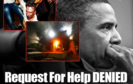 Obama stand down
