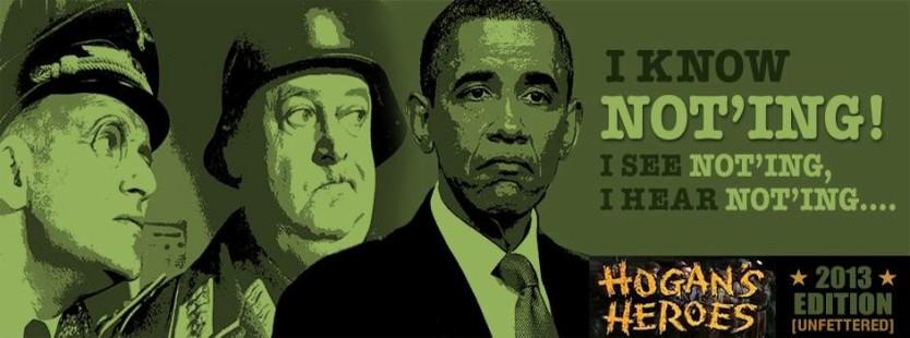 Obama's Zeros