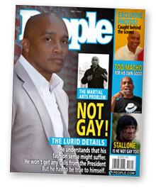 not-gay-magazine