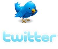 twitter-logo_1_