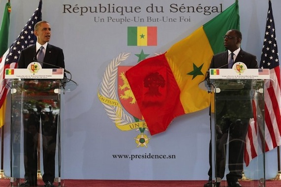 Senegal_Obama_t607