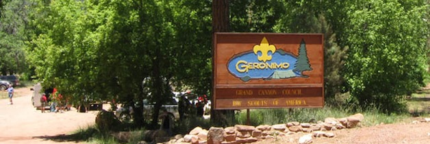 camp_geronimo_08