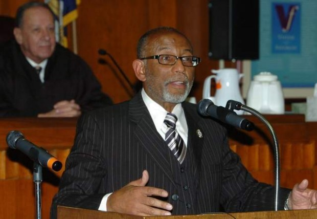 elbert_guillory-620x428
