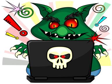 troll-800-shutterstock-98949431