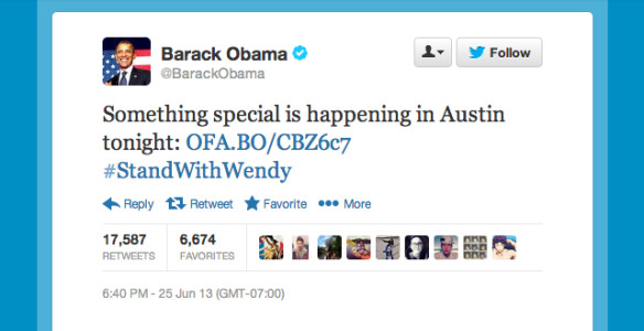 ObamaTweet2