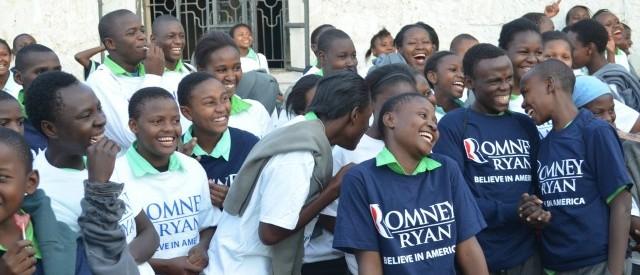 Romney-Kenya-16-e1373307188933