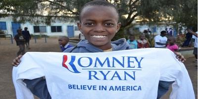 Romney-Ryan1jpg