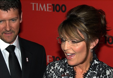 Sarah_Palin_interview_2010_Shankbone