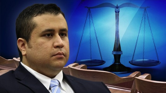 ZIMMERMAN-TRIAL-650x365