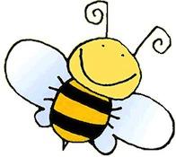 bumblebee-1cn2bdt