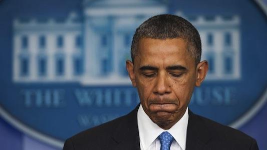 gty_obama_trayvon_130719_wg