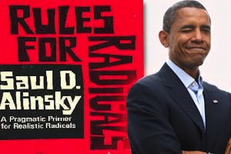 obama-rules-for-radicals-from-rush1