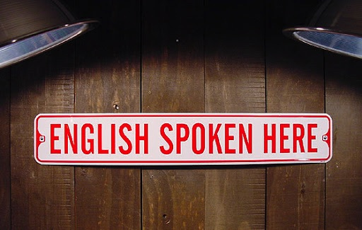 speak english easily-2