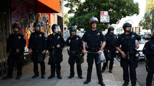 090111-national-police-stop-frisk