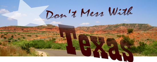 Don_t_Mess_With_Texas