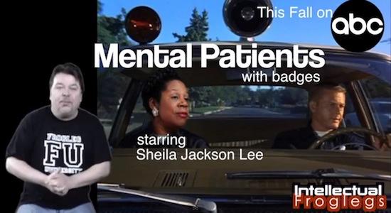 MentalPatients