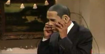 Obama-mask-SNL