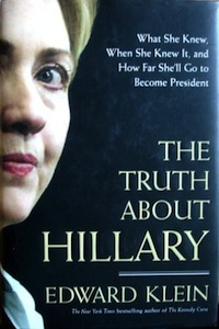 TruthAboutHillary