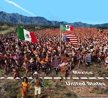 aa-Dees-Mexican-invasion-of-US