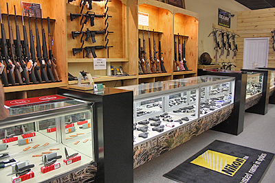 gun-store-nc