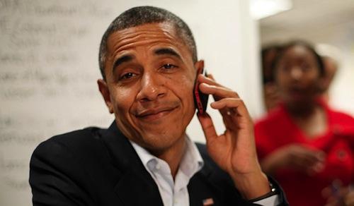 Obamaphones
