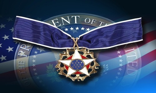 presidential_medal_of_freedom