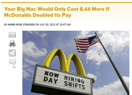 thinkprogress-mcdonalds