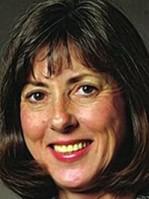 Jane Juergens