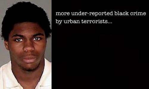Black Thug