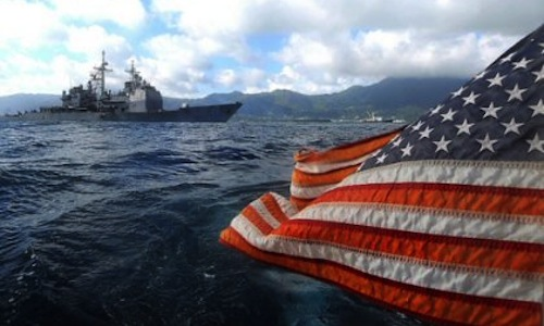 Flag-and-Navy-Ship-420X220