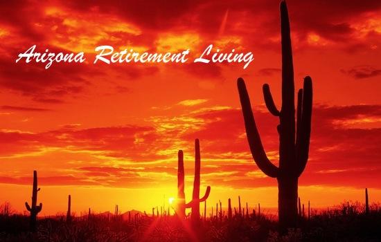 McCain retirement
