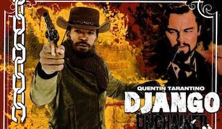 Django-Unchained-2-600x350