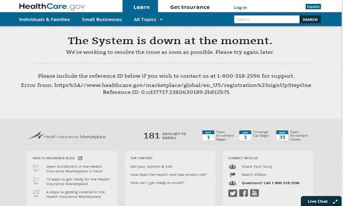 Healthcare-Obamacare-website-fail1
